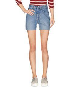 DKNY Jeans | Джинсовые Шорты