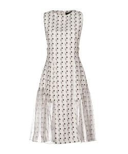 Thakoon | Платье До Колена