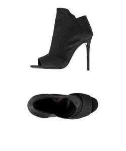 Grey Mer | Ботинки