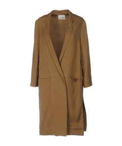 Rame | Легкое Пальто