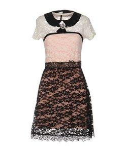 Lunatic   Короткое Платье