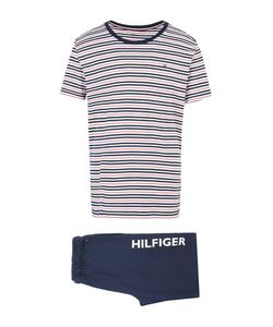 Tommy Hilfiger | Пижама