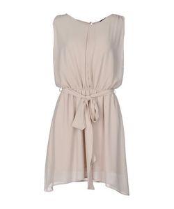 Prive' Italia   Короткое Платье