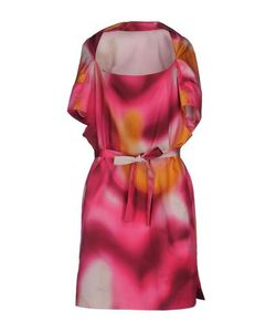 Mila Schon | Короткое Платье