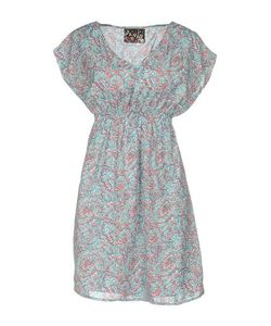 JANIS | Короткое Платье