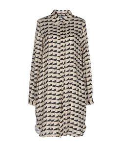 0039 Italy | Короткое Платье