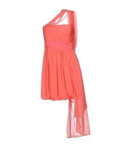Manoukian | Короткое Платье