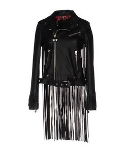 Philipp Plein Couture | Куртка