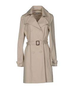 Hope Collection | Легкое Пальто