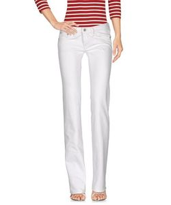 Polo Jeans Company   Джинсовые Брюки
