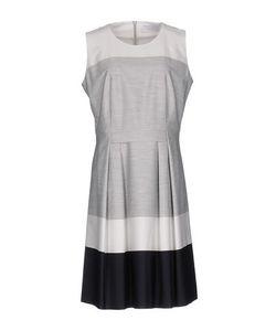 BOSS | Платье До Колена