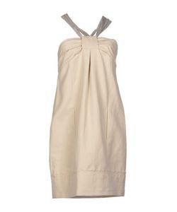 Gala   Короткое Платье