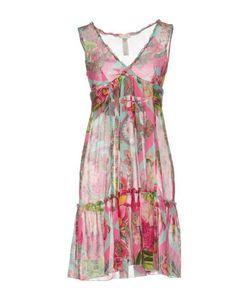 Emamò | Короткое Платье