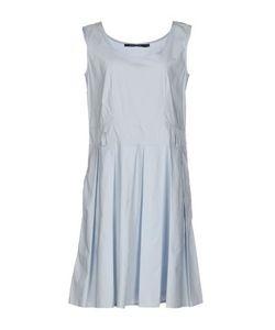 Sofie D'Hoore | Платье До Колена