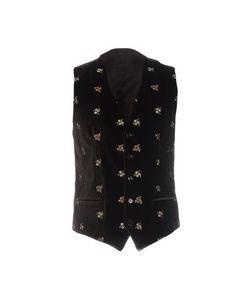 Dolce & Gabbana   Жилет