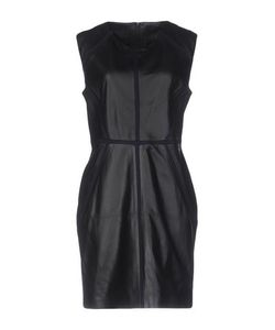 Avelon | Короткое Платье