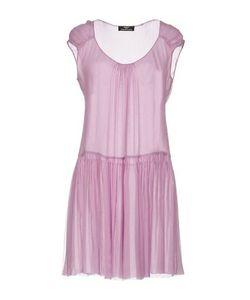 ASPESI PER AL DUCA D'AOSTA | Короткое Платье
