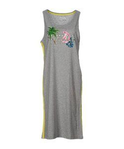 GAËLLE | Платье До Колена