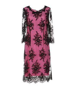 AISHHA | Платье До Колена
