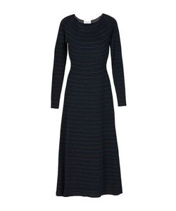Sonia Rykiel | Платье Длиной 3/4