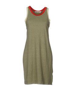 Kain Label | Короткое Платье