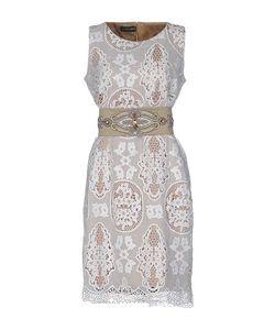 Matilde Cano | Платье До Колена