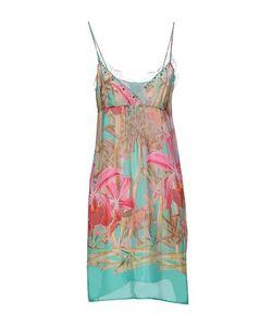Vdp Beach | Платье До Колена