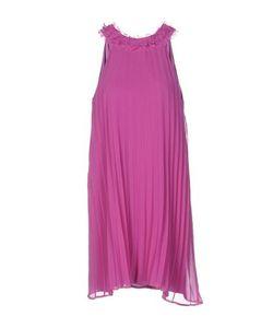SOANI   Короткое Платье