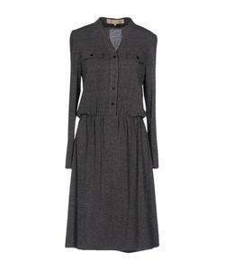 Bonsui   Платье До Колена