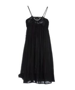 Forte Forte | Платье До Колена