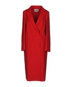 Lanvin | Пальто