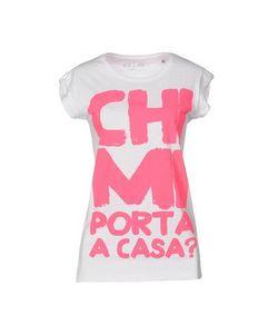 My T-Shirt | Футболка