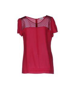 Red Valentino | Блузка
