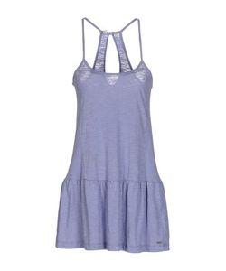 Roxy | Короткое Платье