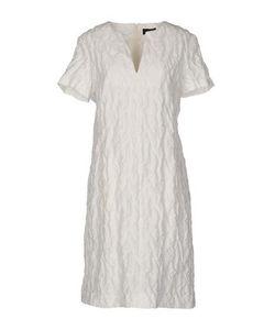 Malaica | Платье До Колена