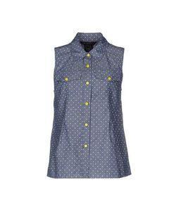 Marc by Marc Jacobs | Джинсовая Рубашка