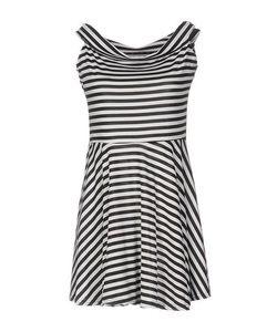 A MÒÒD | Короткое Платье