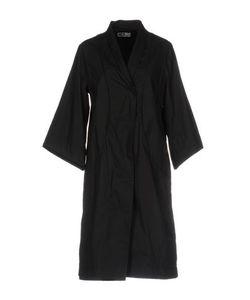 _M GRAY | Легкое Пальто