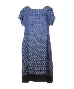Club Voltaire | Короткое Платье