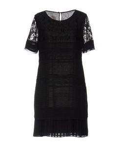Edward Achour   Короткое Платье