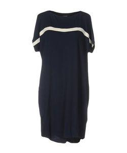 Fabrizio Lenzi | Короткое Платье