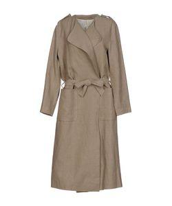 Pomandère | Легкое Пальто