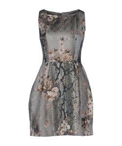 Pois | Короткое Платье