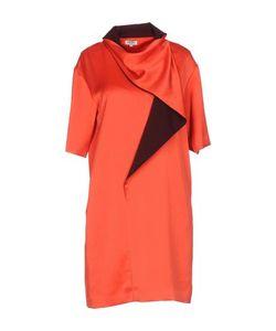 Kenzo | Короткое Платье