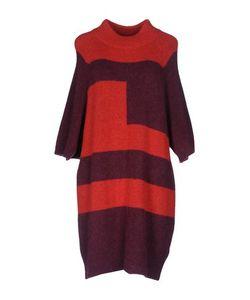 Paul Smith   Короткое Платье