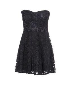 TFNC | Короткое Платье