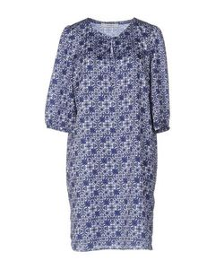 Concept K | Короткое Платье