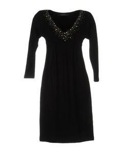 Fisico-Cristina Ferrari | Короткое Платье