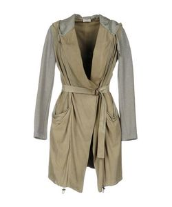Brunello Cucinelli | Легкое Пальто