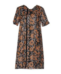 Cividini | Короткое Платье